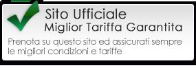 miglior tariffa disponibile villa fabiano palace hotel