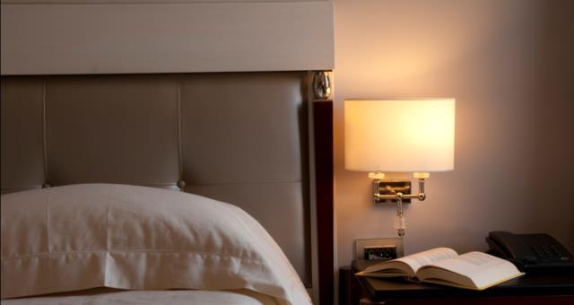 Hotel Cosenza Vicino Autostrada