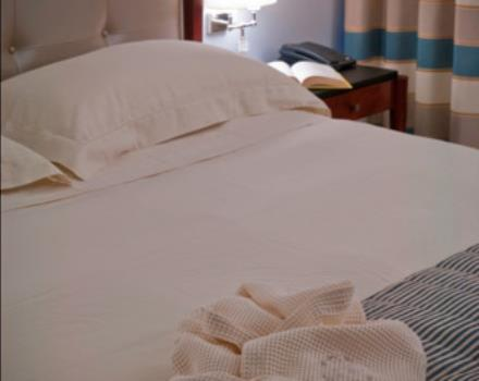 Visit Cosenza-Makes and stay at the Best Western Premier Villa Fabiano Palace Hotel, Spa, Beauty Center, Spa, Beauty Salon.